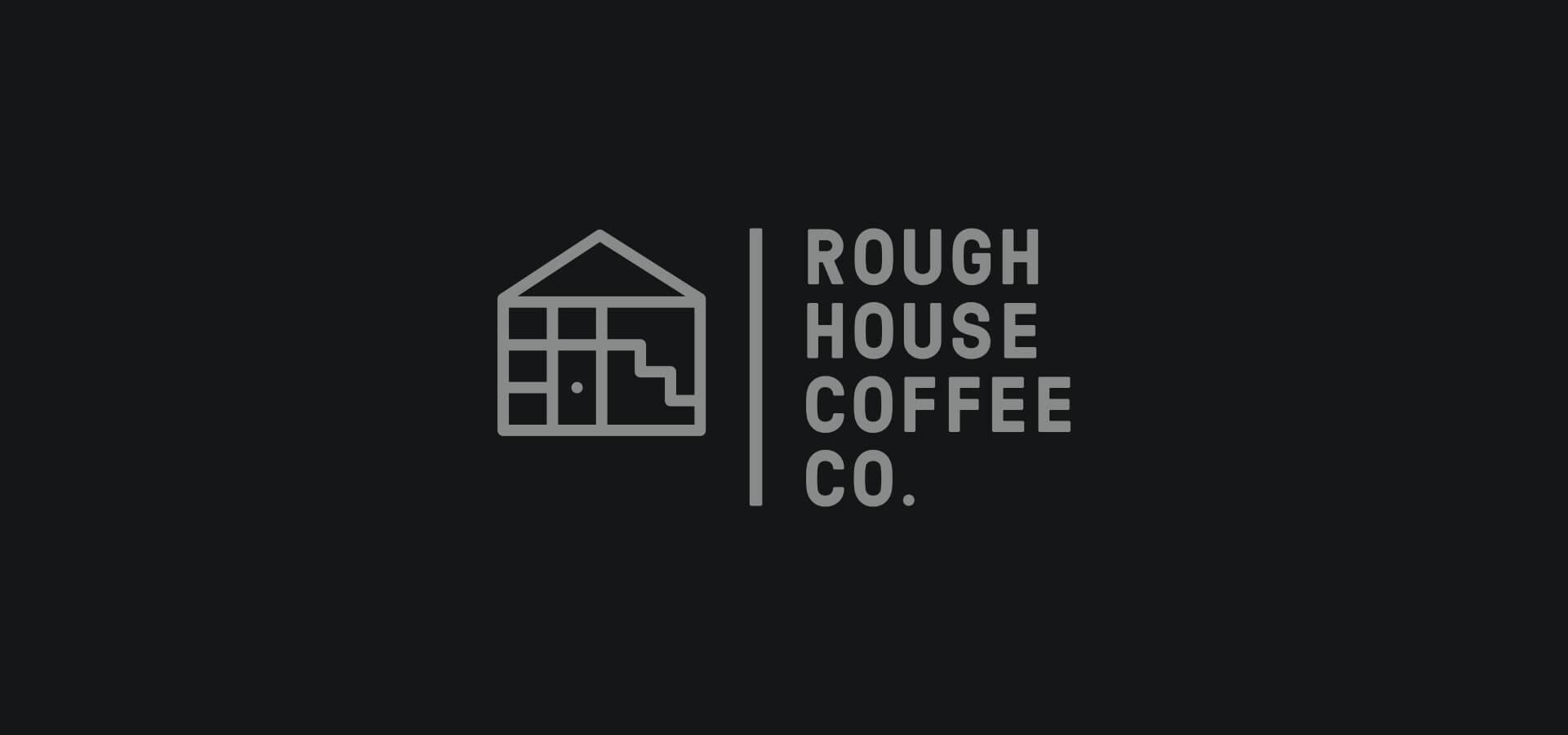 logo_001-2