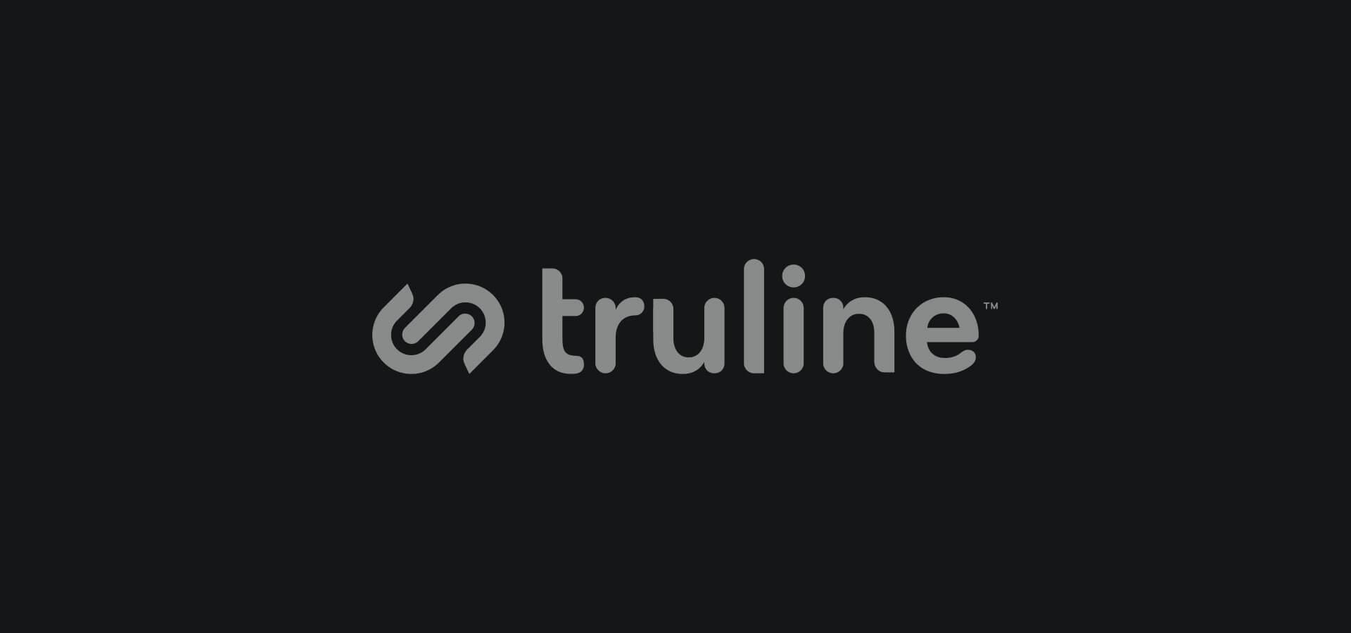 logo_003-2