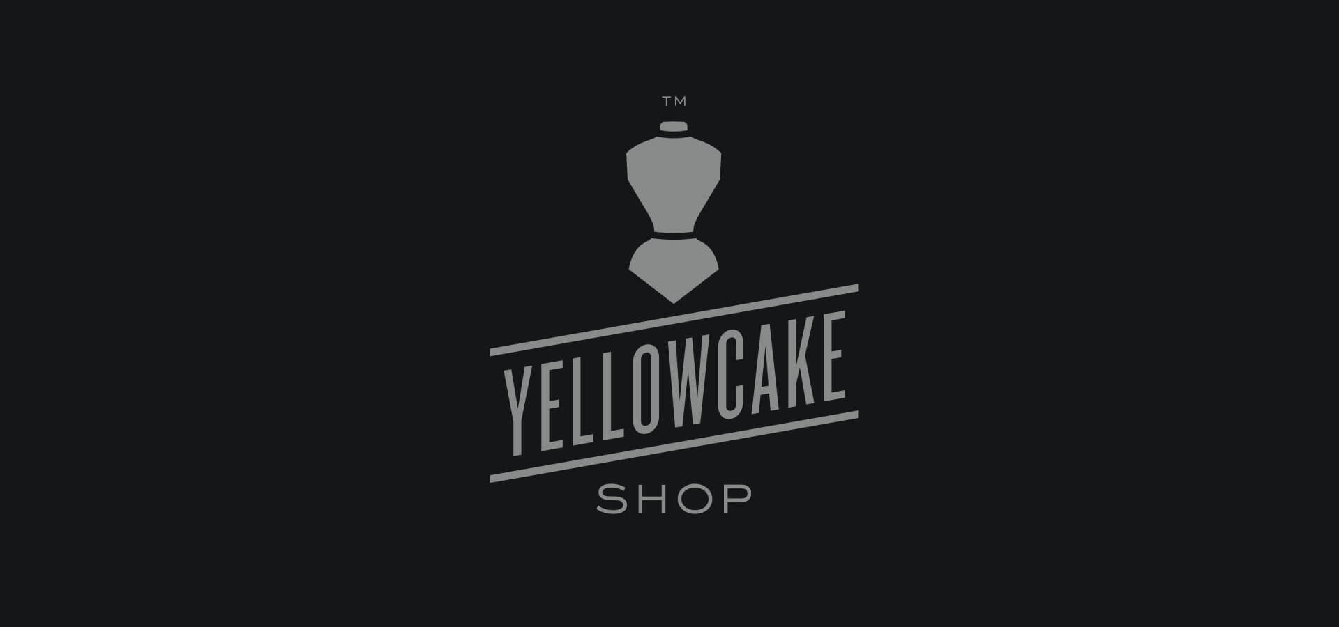 logo_004-2