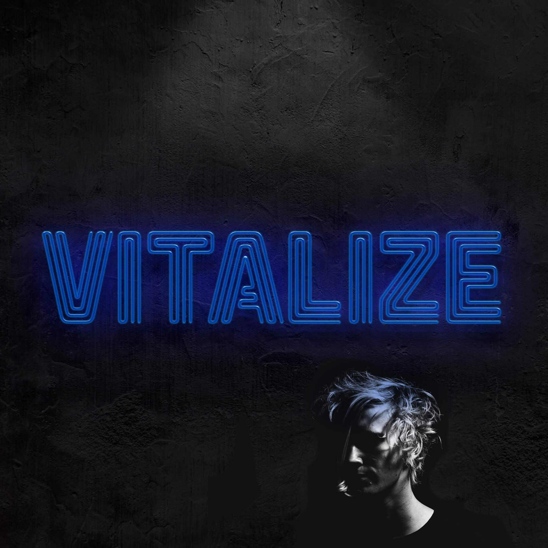 VITALIZE