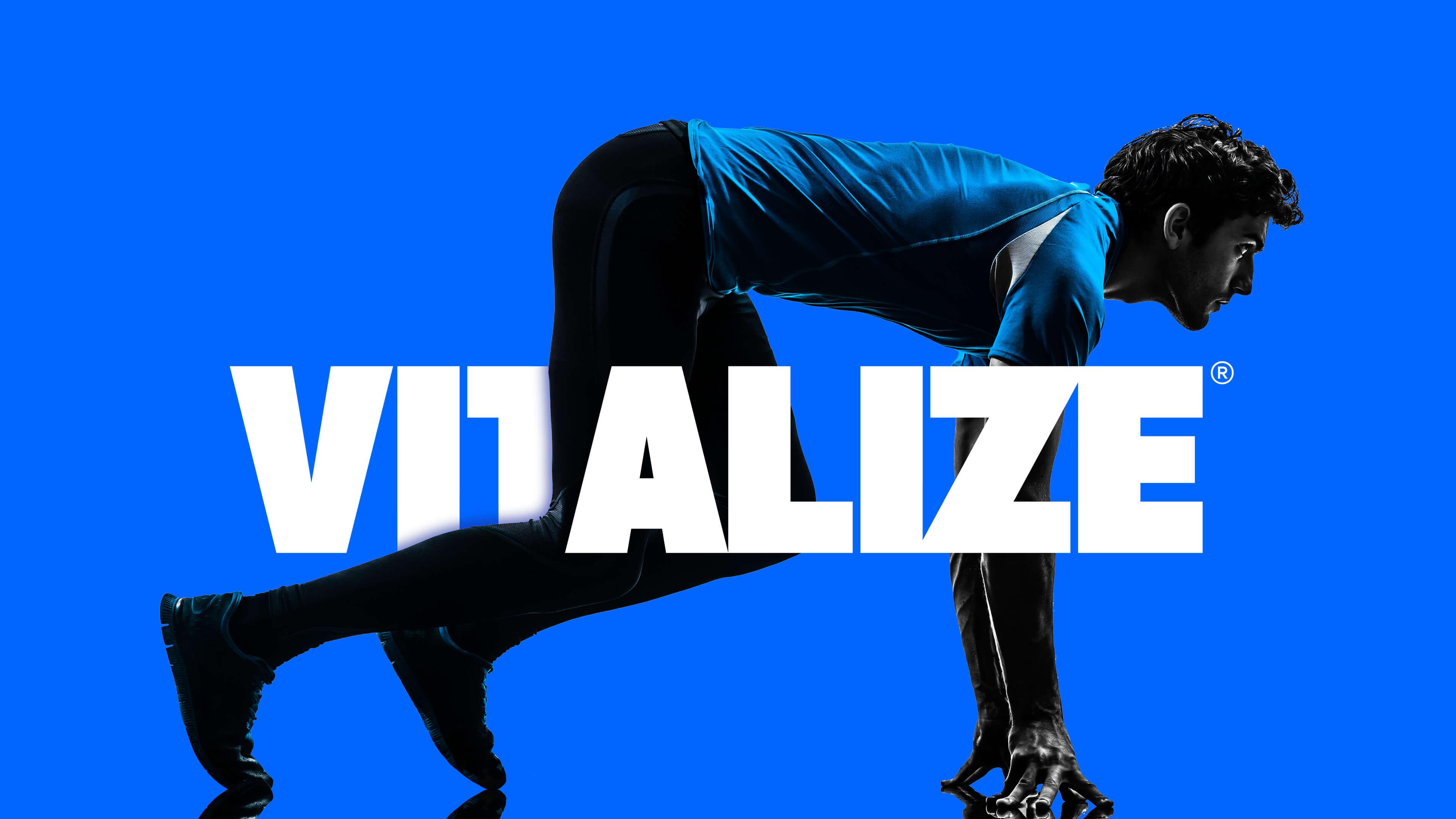 vitalize_001-new