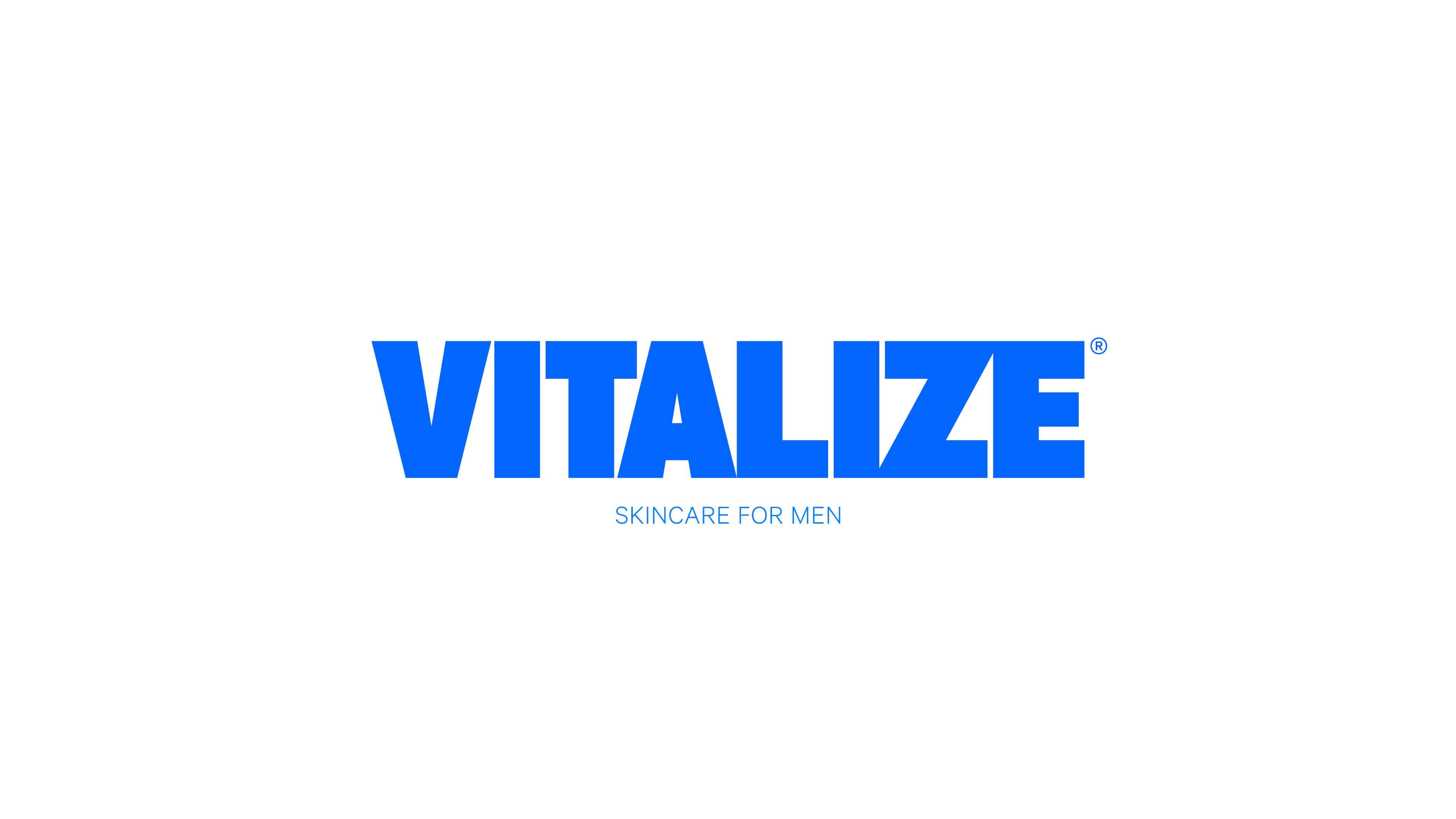 vitalize_001-new3