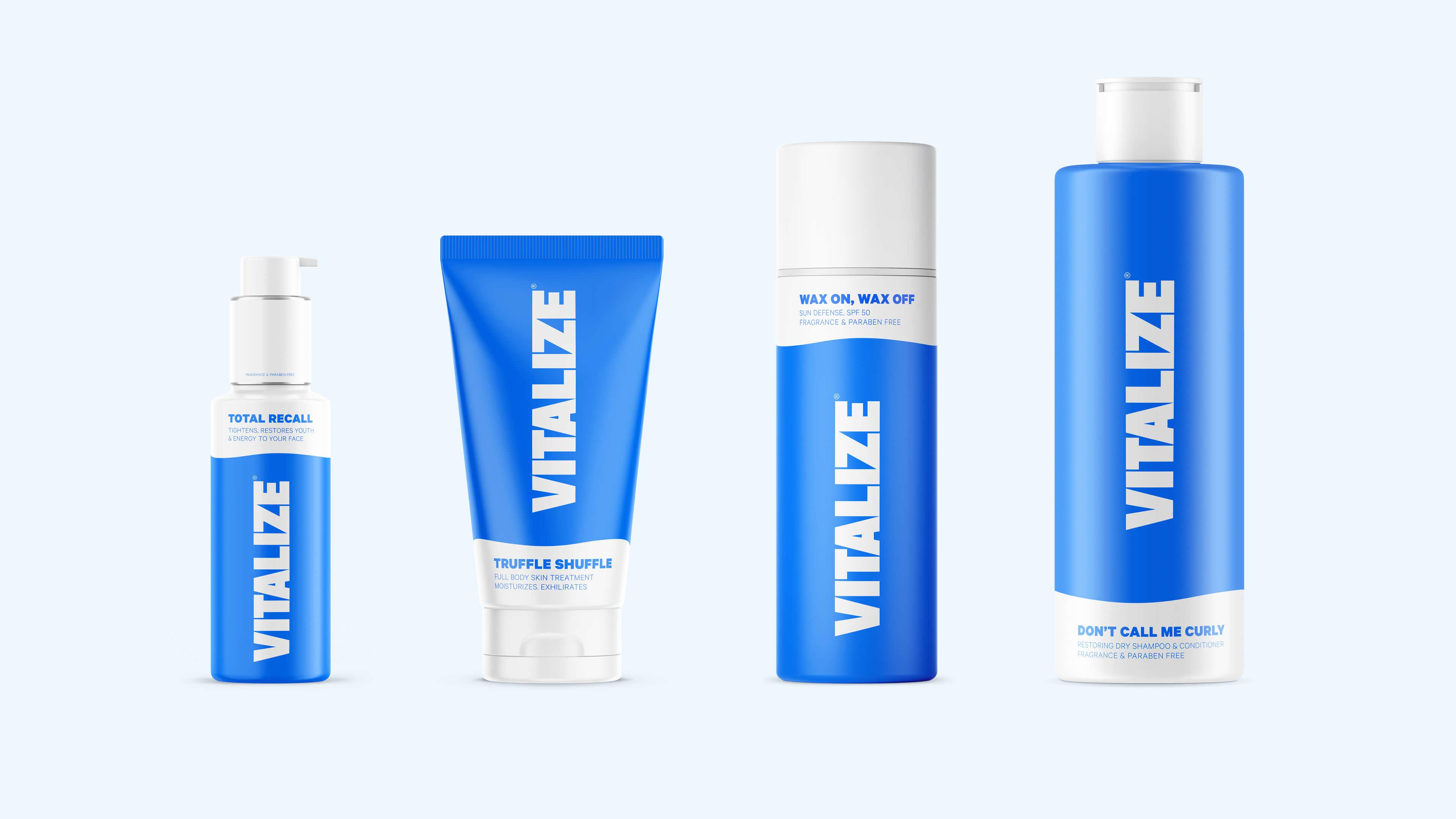 vitalize_001-new4