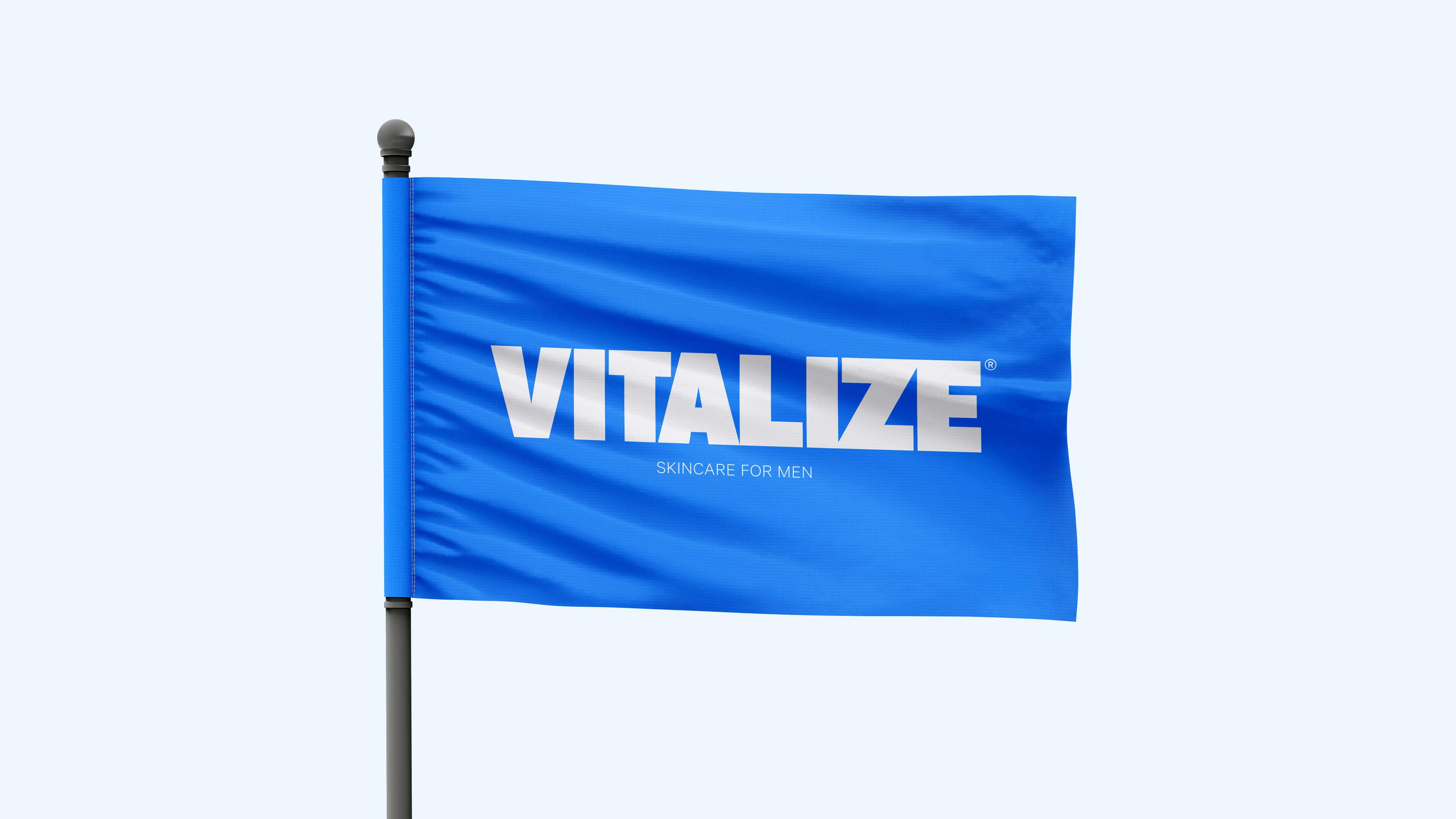 vitalize_001-new5